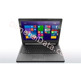 Jual Notebook LENOVO IdeaPad 300 [80M200-68iD]
